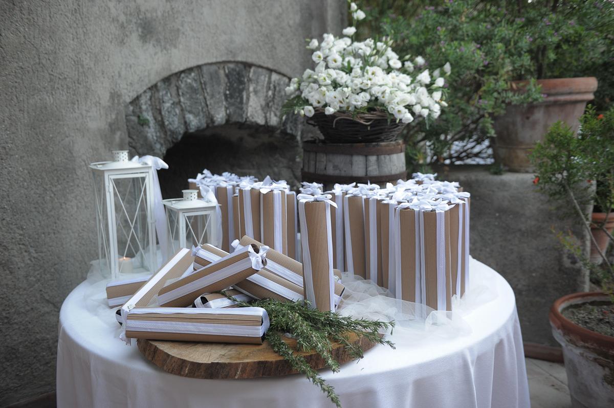 cover-Emozioni Wedding & Events di Stefania Silvestro