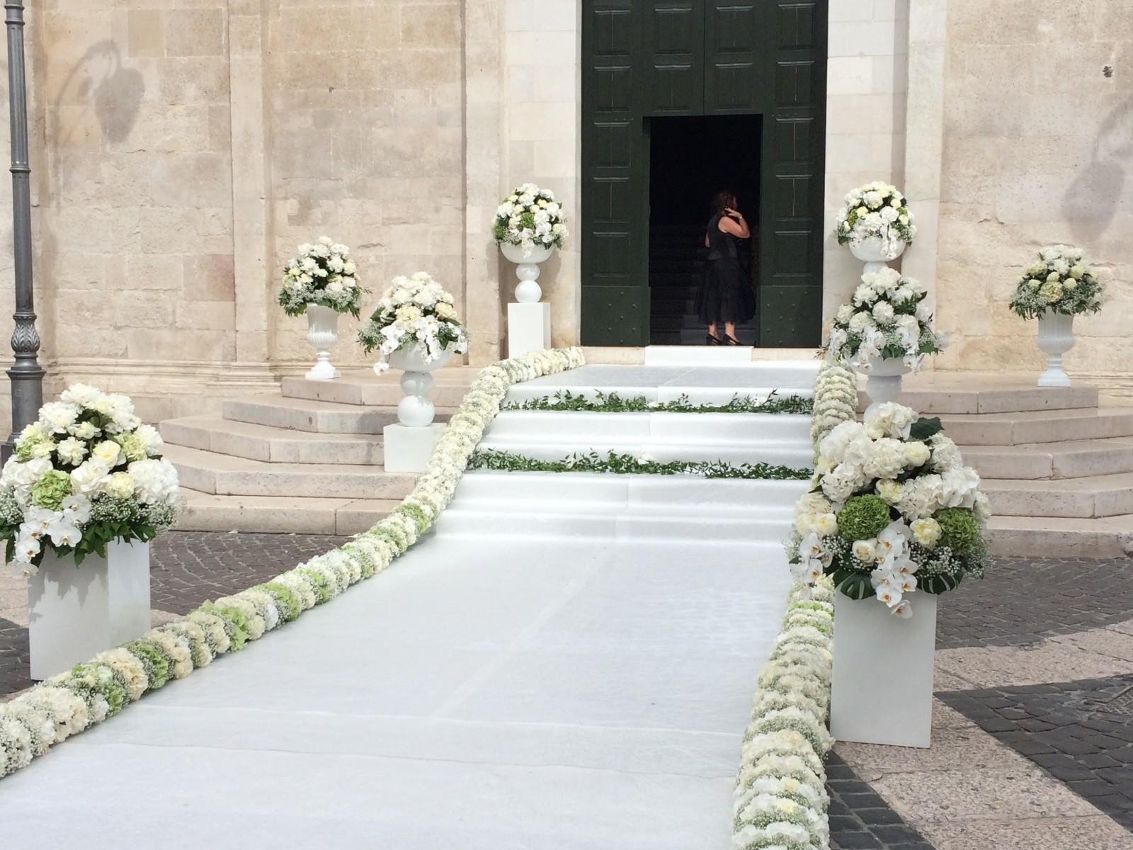 cover-Fratelli Elefante Floral & Wedding