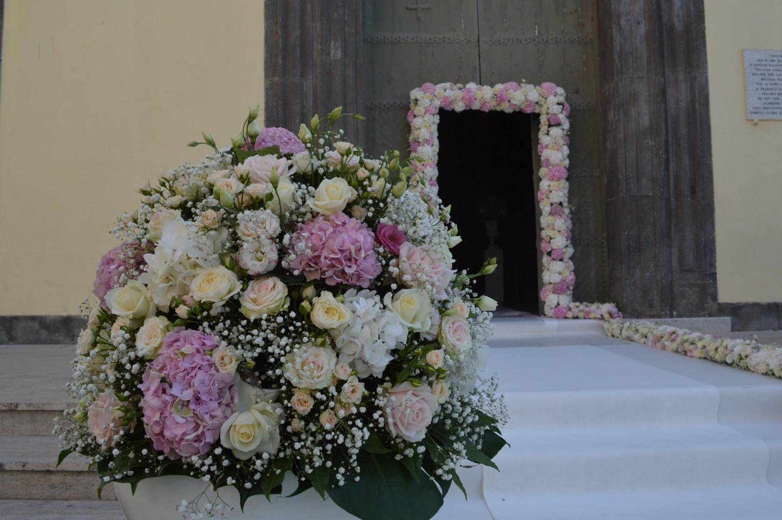 Fratelli Elefante Floral & Wedding