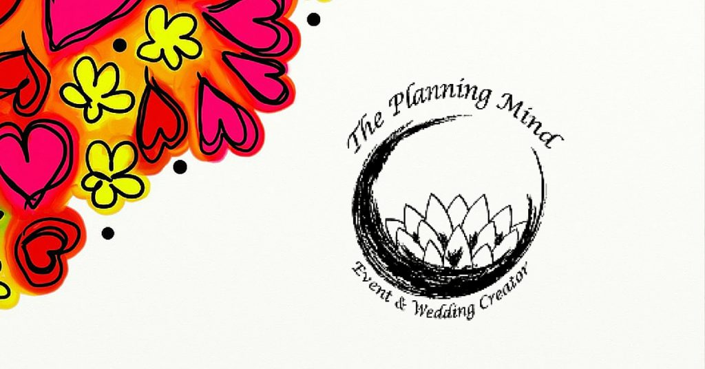 The Planning Mind - Wedding & Event Creator