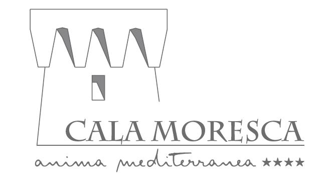 CalaMoresca****Anima Mediterranea
