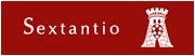 Sextantio – Le Grotte della Civita