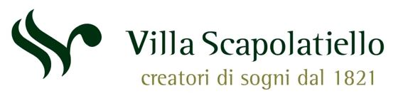 Villa Scapolatiello