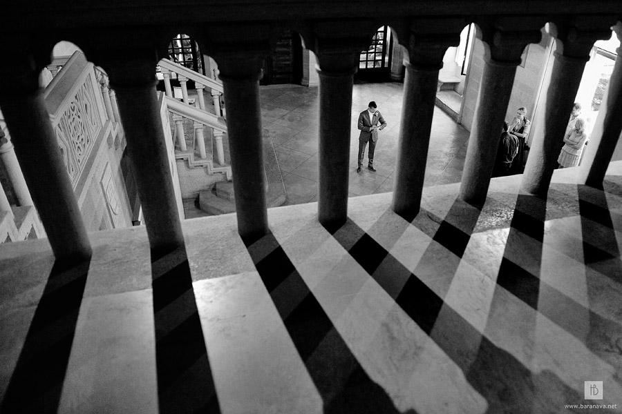 cover-Photographer in Italy Hanna Baranava