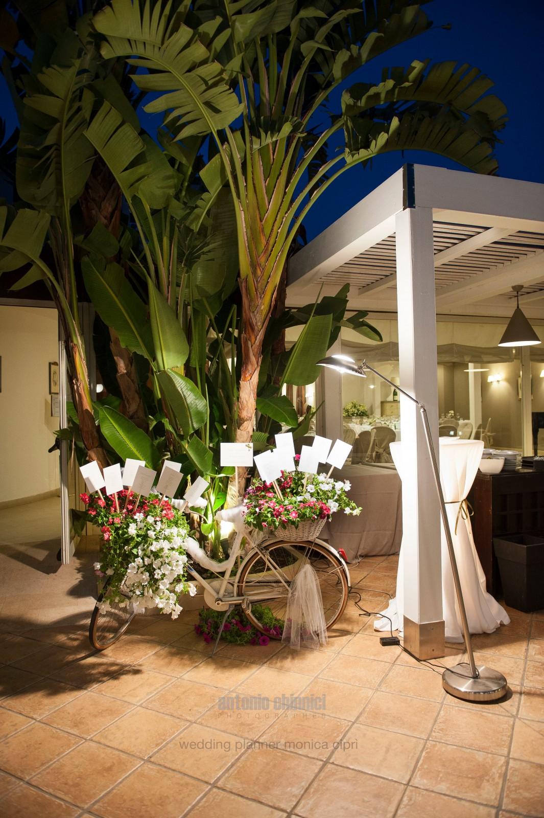 cover-Hotel Villa Esperia