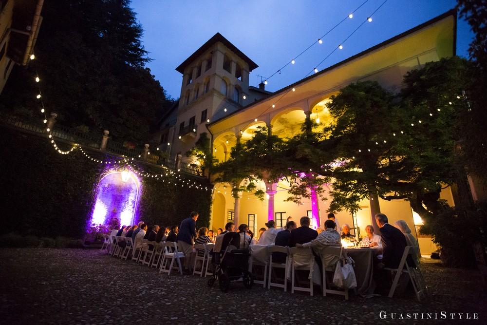 cover-Palazzo Ronchelli