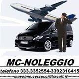 MC-AUTONOLEGGIO