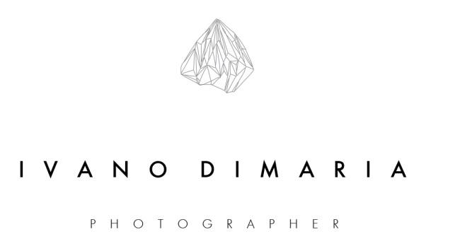 Ivano Di Maria photographer