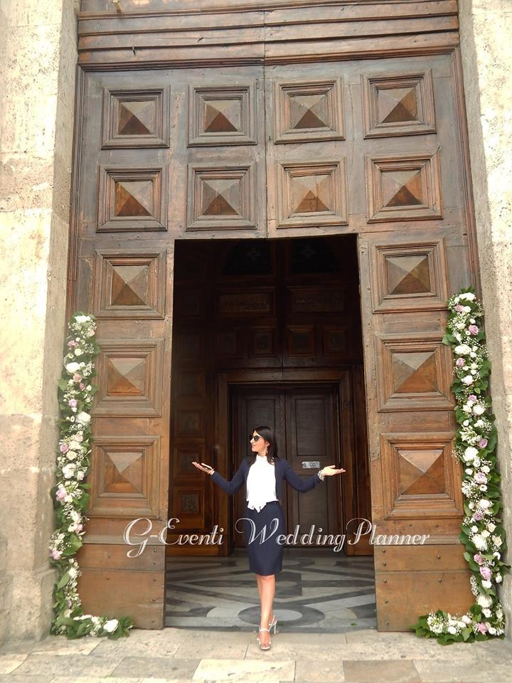 cover-G-Eventi Wedding Planner
