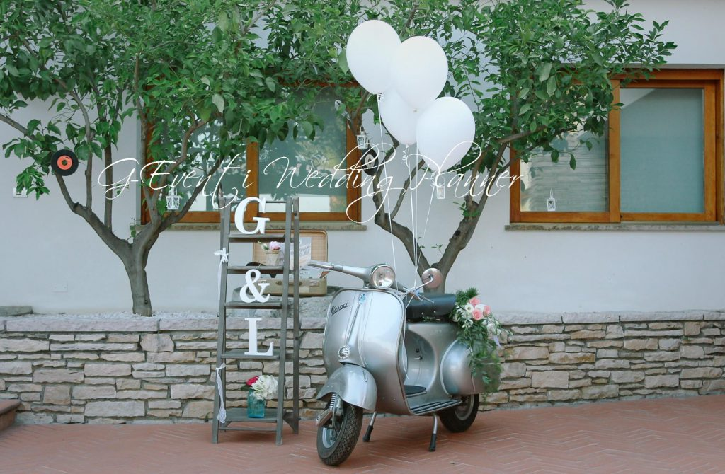 cover-G-Eventi Wedding Planner