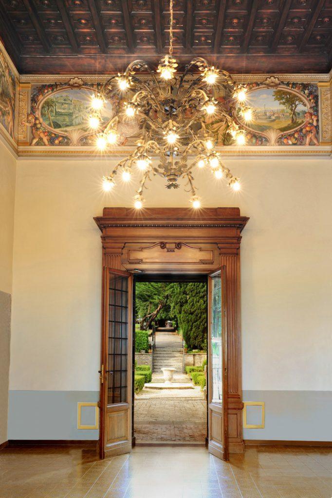 cover-Villa del Cardinale