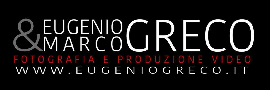 Eugenio & Marco Greco