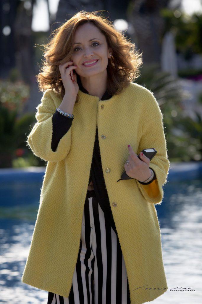 cover-Marita Campanella Ho.Re.Ca Advisor & Event Planner