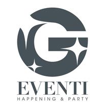 G-Eventi Wedding Planner