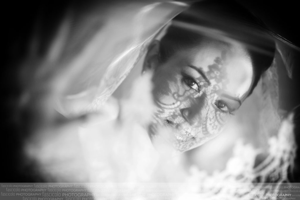 cover-Fascicolo Photography