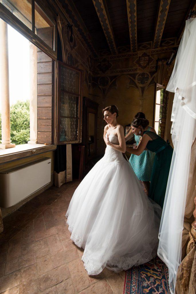 cover-ISO100 - Studio Fotografico