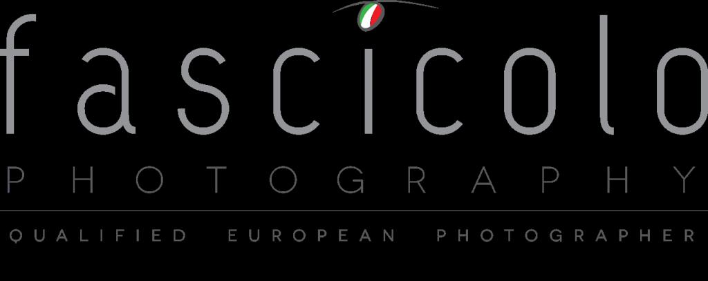 Fascicolo Photography