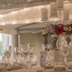 wedding-in-puglia4