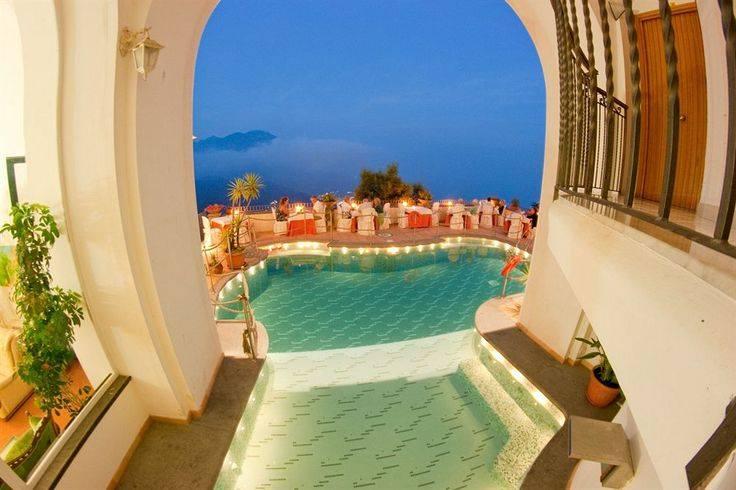 cover-Hotel Bonadies