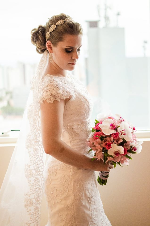 cover-il Sigillo wedding&event planner
