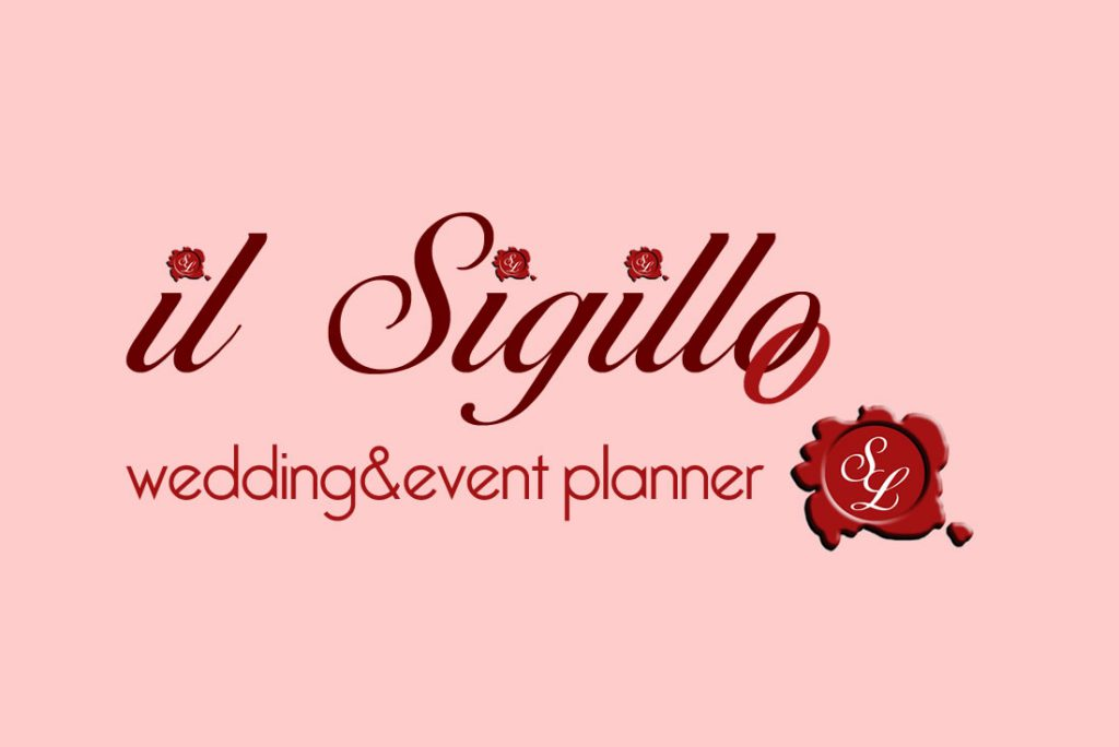 il Sigillo wedding&event planner