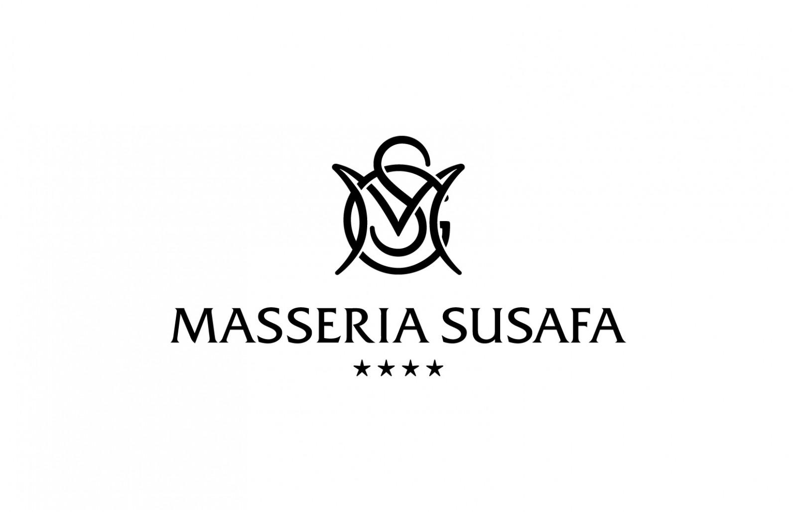 Masseria Susafa