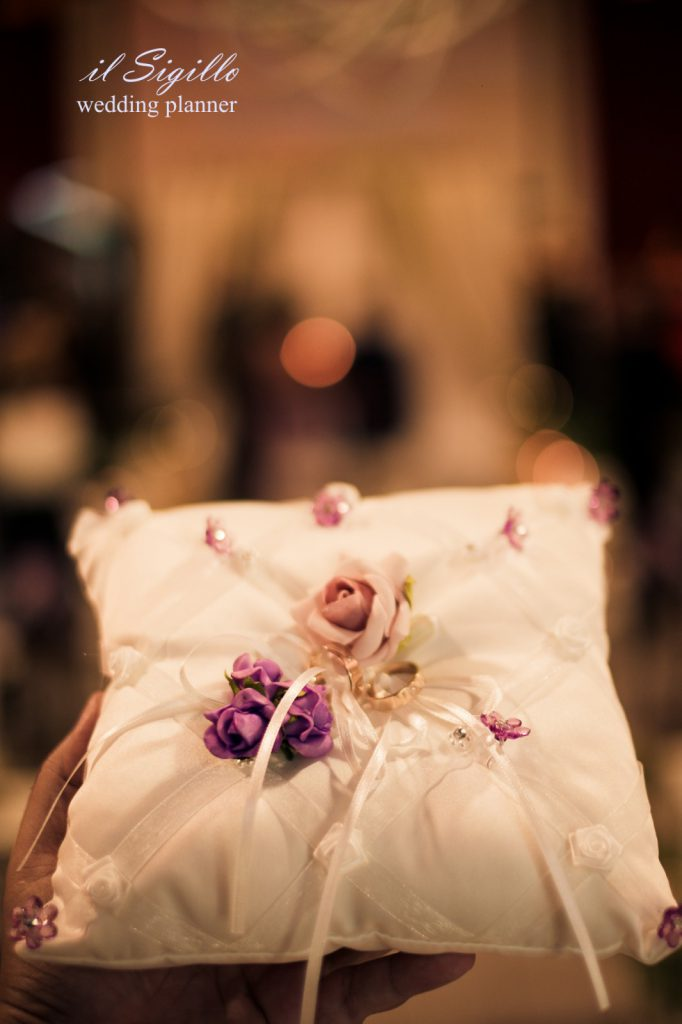 cover-il Sigillo wedding&event planner