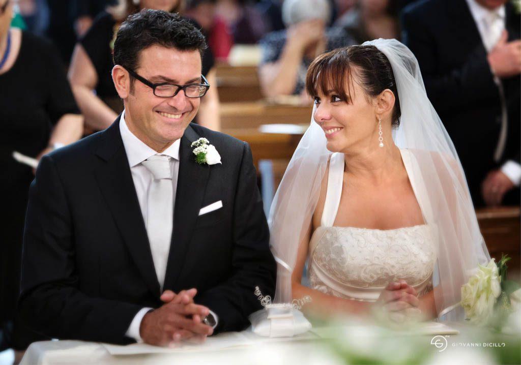 cover-Giovanni Dicillo fotografo per matrimonio