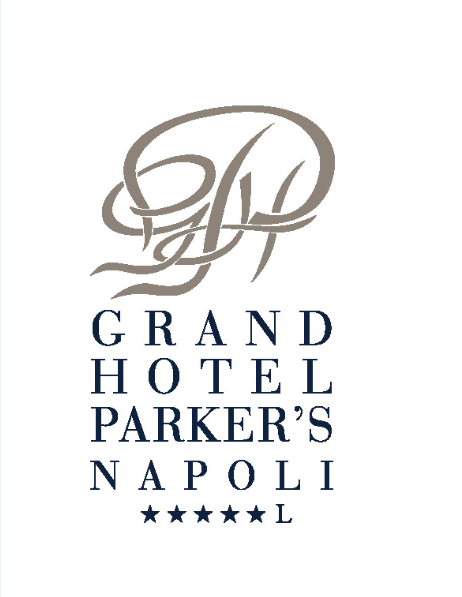Grand Hotel Parker's