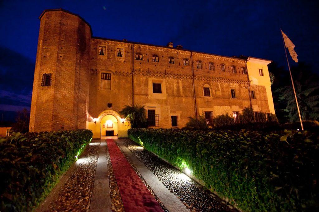 cover-Castello dei Solaro