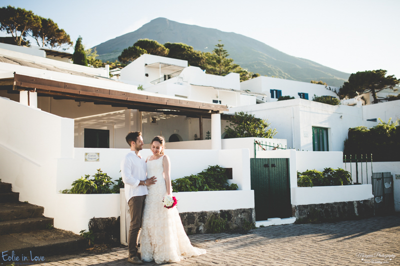 cover-Eolie in Love – Destination Wedding