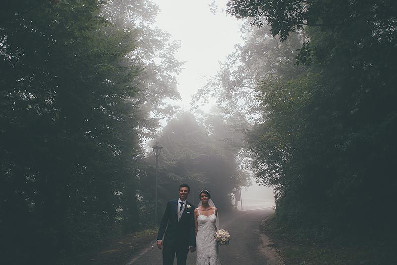 cover-Novia Weddings