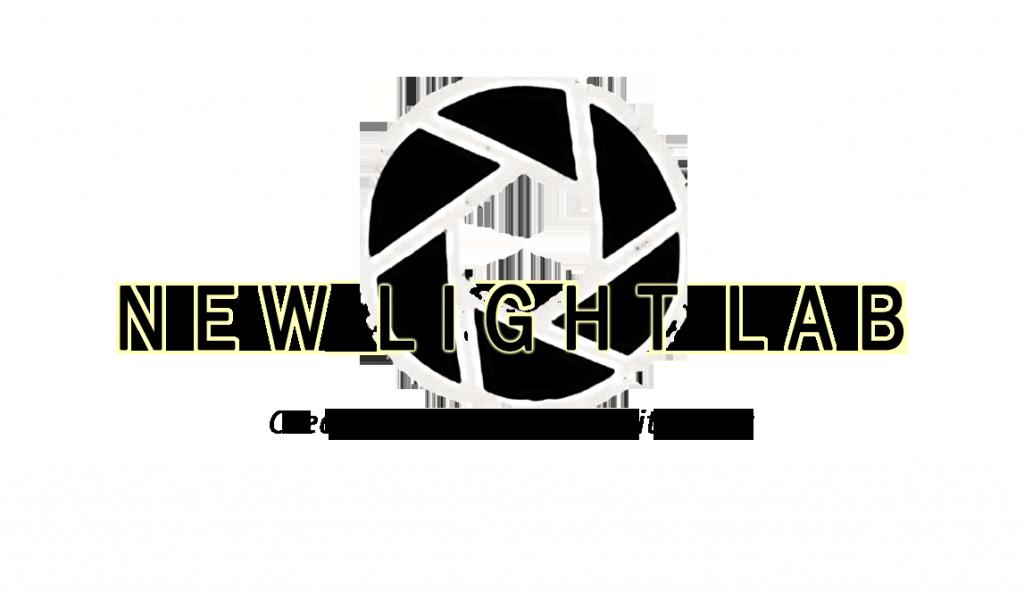 New Light Lab
