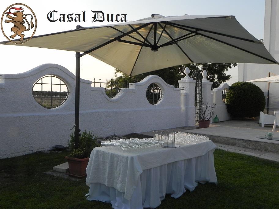 cover-Casal Duca