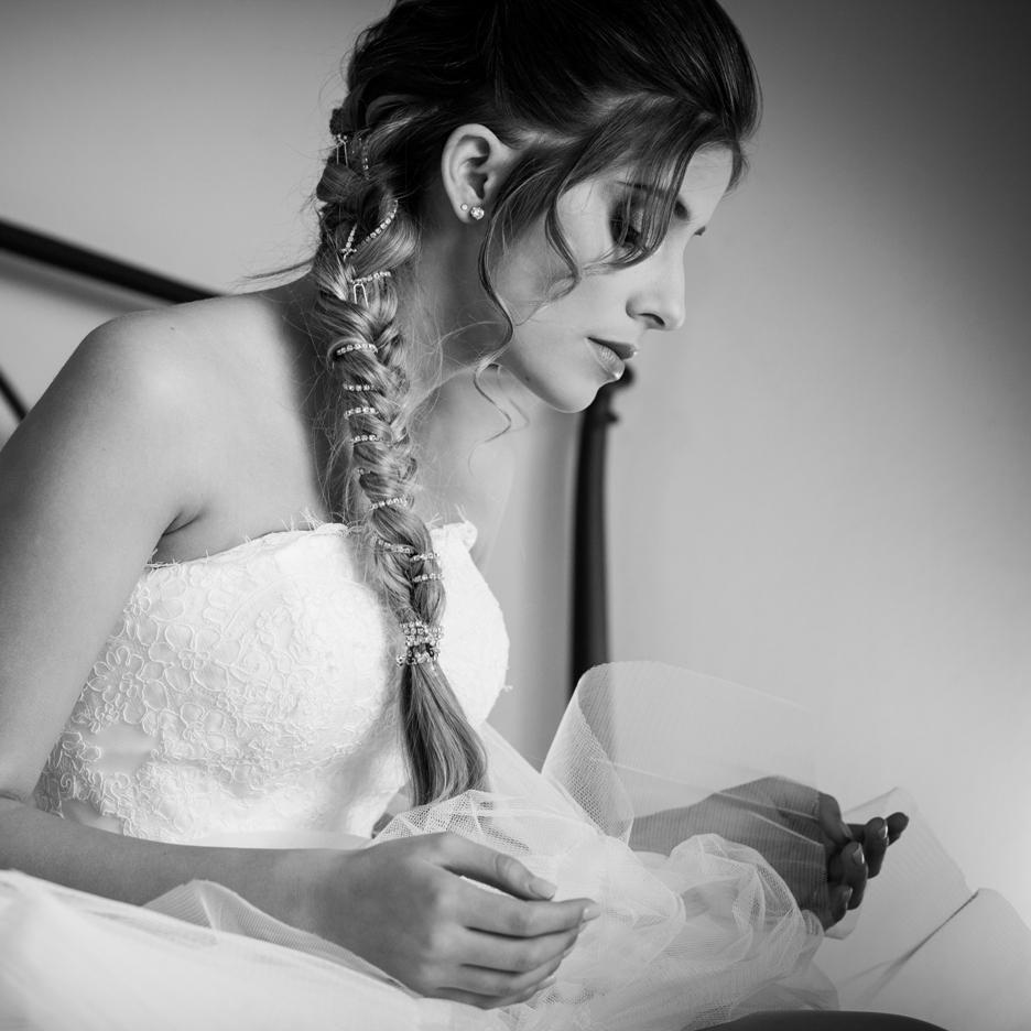 cover-Monica Sica Photography – Artfoto