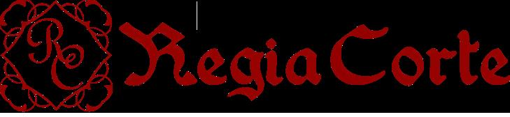 Baglio Regia Corte