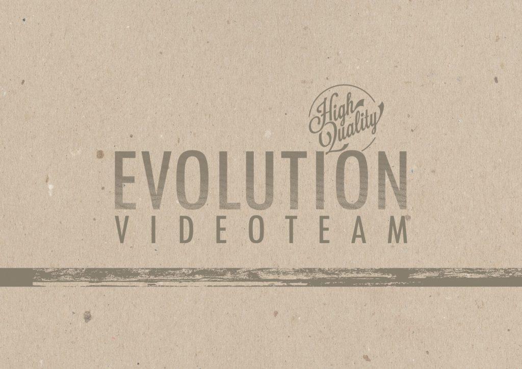 Kyolife - Evolution Videoteam