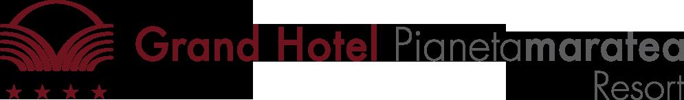 GRAND HOTEL PIANETAMARATEA ****