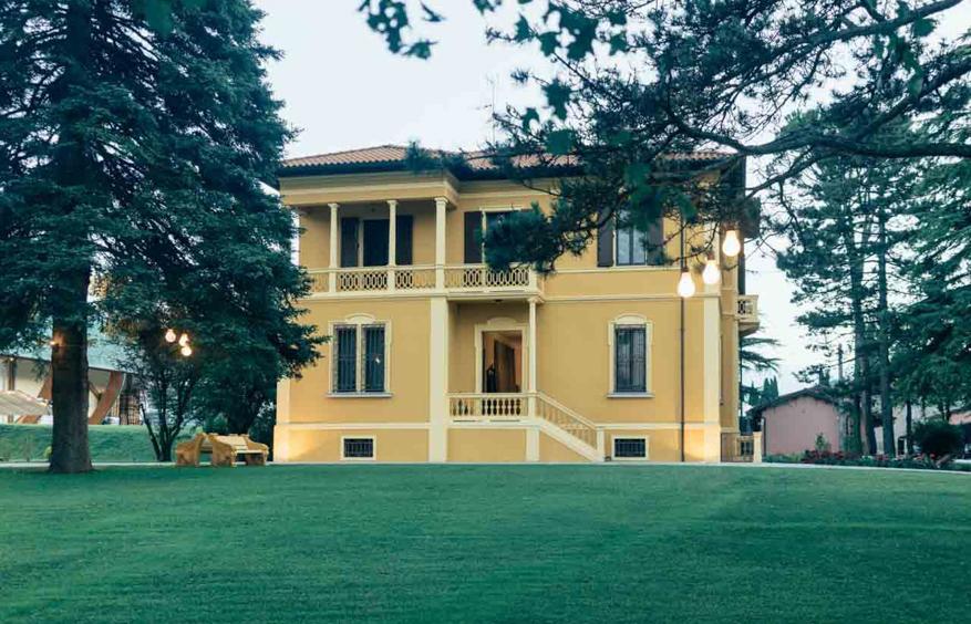 cover-Borgo Dei Guidi