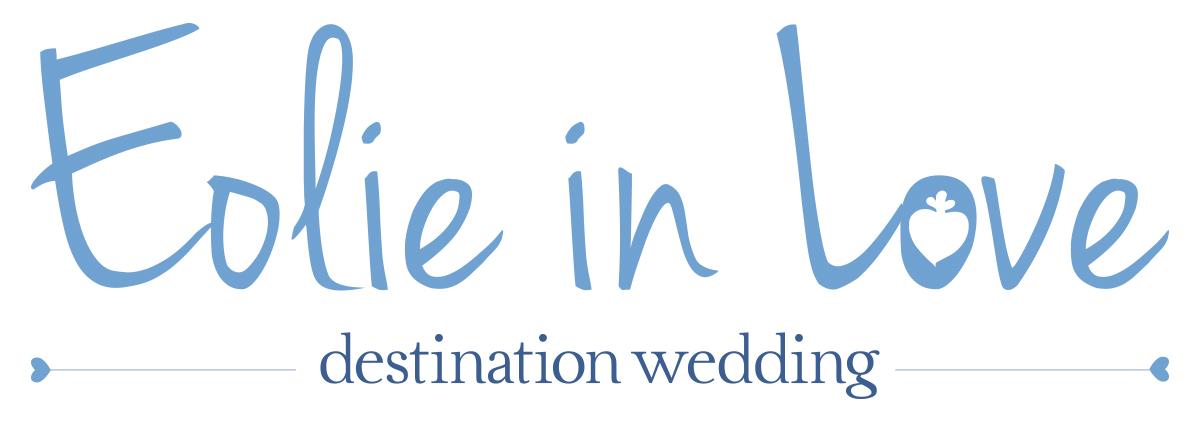 Eolie in Love – Destination Wedding