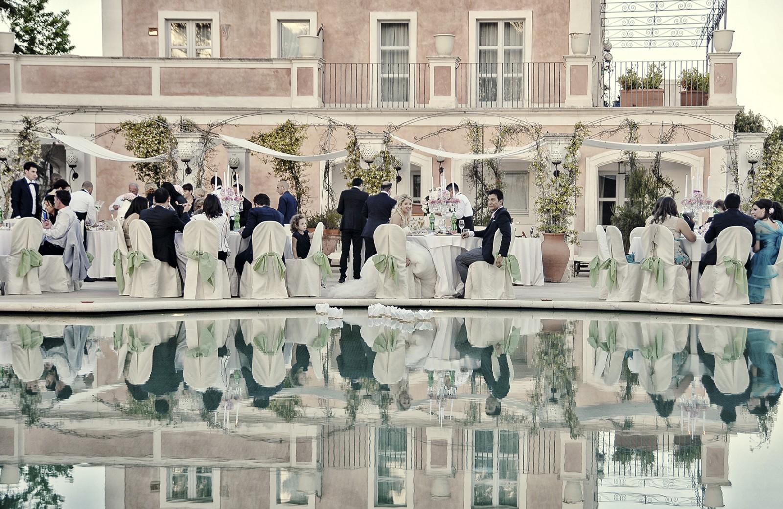 cover-Relais Villa San Martino