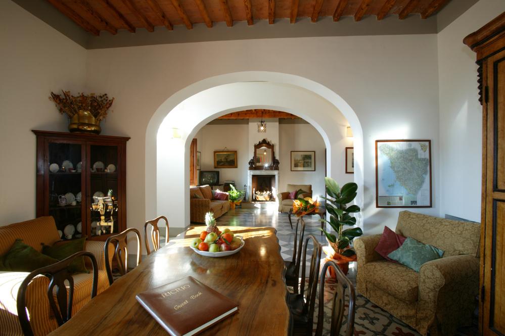 villa-ricrio-low-2