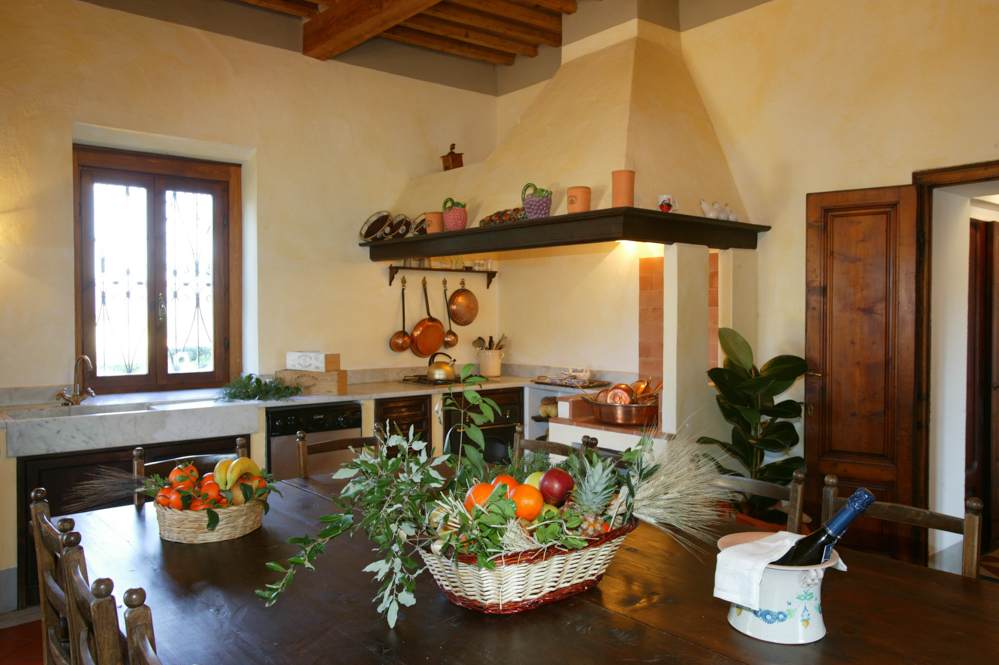 villa-ricrio-low-22