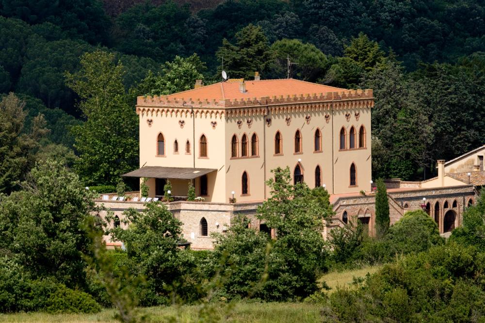 villa-ricrio-low-29