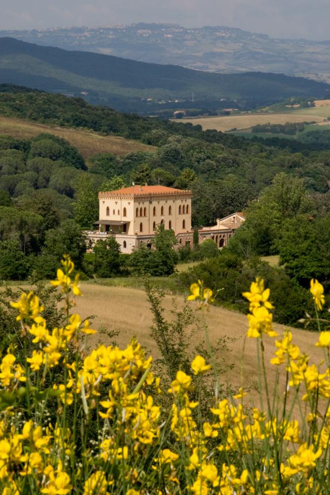 villa-ricrio-low-30