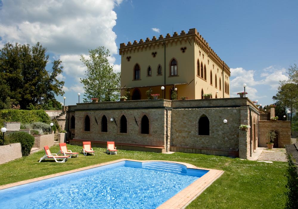 villa-ricrio-low-33