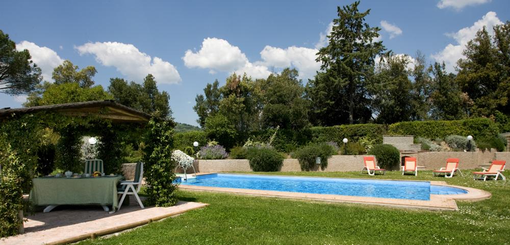 villa-ricrio-low-35