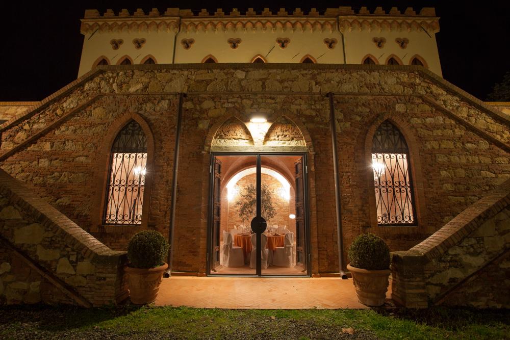 villa-ricrio-low-73