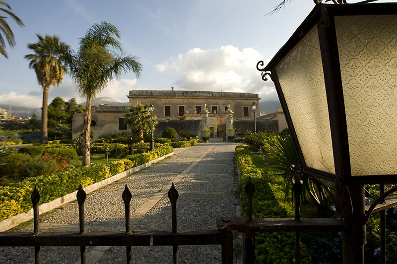 cover-Villa Dominici