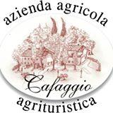 Agriturismo Cafaggio